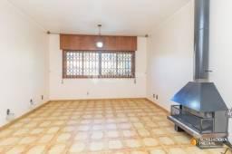 Casa à venda com 5 dormitórios em Vila ipiranga, Porto alegre cod:242557
