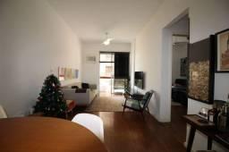 Apartamento à venda com 2 dormitórios em Humaitá, Rio de janeiro cod:24379