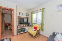 Apartamento à venda com 3 dormitórios em Vila monumento, São paulo cod:23623