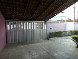 Belíssima Casa no Parque Dez, Conj. Jd Primavera - Pq. 10