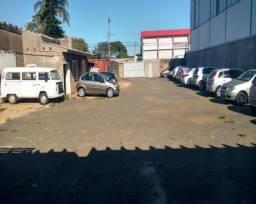 Terreno à venda em Chácaras campos dos amarais, Campinas cod:TE03858