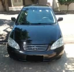 Veículo - 2004
