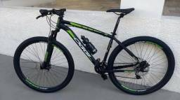 Bike Oggi sem uso zero!
