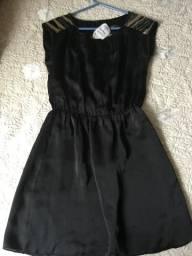 8074ad2b649 Vestido Oh Boy Aha Altero Cori Sacada roupa feminina modelos variados