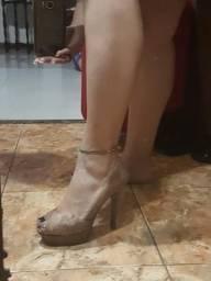 Calçados - Grande Curitiba c70a7d84b9df2