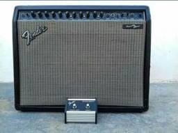 Fender Princenton Chorus