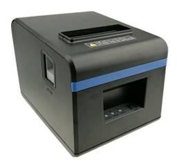 Impressora Térmica Nao Fiscal - pra sair logo