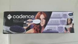 Escova Magic Liss Cadence