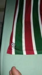 Camisa de time(999354774)