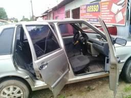 Vendo um Fiat 2004 - 2004