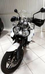 Tiger 800cc xrx - 2015