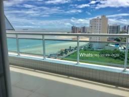 NOVO - 2 suites /// vista mar ou lagoa / Ponta d Areia