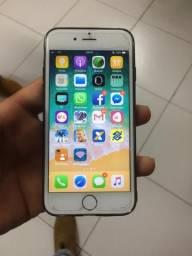 IPhone 6s 16 g2