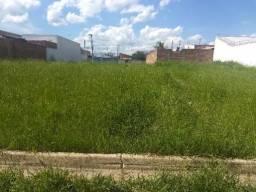 Terreno no bairro Jd primavera em Lorena