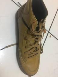 Sapato Da Ferracini