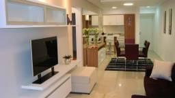 Apartamento araucária entrada facilitada pela construtora 99534-2537