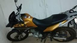 Xre 300 - 2011