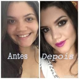 Makeup ??