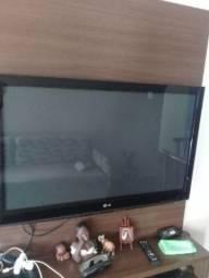 Tv lcd 42 polegadas