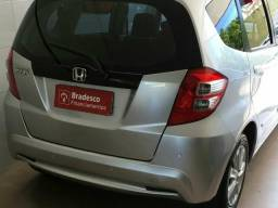 Vende se Honda fit - 2014
