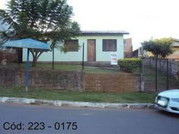 Casa Gravataí