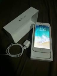 Iphone 6 plus tela grande