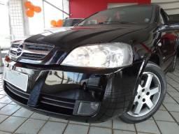Gm - Chevrolet Astra ElitE_2.0FLEX_TopOdeLInhA_2DonO_ExtRANOvO_LacradoOriginal_Placa A_ - 2005