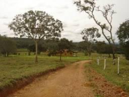 Fazenda de 50 hectares, localizada em Baldim/MG