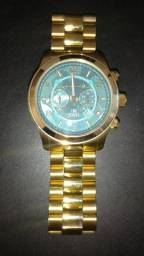 Relógio Michael Kors Mk8315 Original