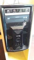 Computador Intel Pentium Dual Core