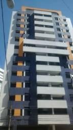 Na Avenida - 02 quartos + reversível - Nascente - Próximo a Tudo