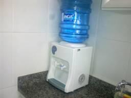 Bebedouro MasterFrio Eletrônico