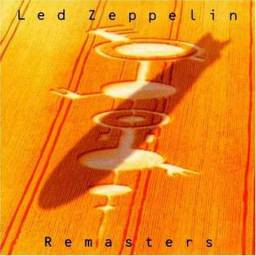 CD Led Zeppelin, Ozzy, Ramones, Jimi hendrix