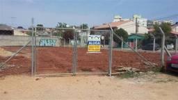 Terreno no Rio Verde para locação Ref: 5162