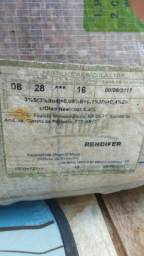 Fertilizantes mineral 50kg