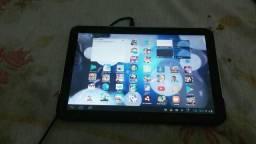 Motorola tablet xoom 10 polegadas