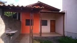 Casa Balneário Ponta da Fruta 2 Qtos