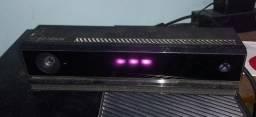 Kinect xbox one por favor leia o anúncio!!!!