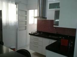 Apartamento em SBC