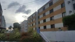 Apartamento no Planalto aceita financiamento