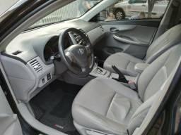 Corolla XEI 2011 2.0 Automático - 2011