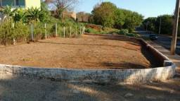 Terreno para alugar em Vila clementina, Sao jose do rio preto cod:L7389