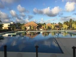 AP474 - cd Lote Tai Residence - Sombra, 750m², acesso a praia, área lazer completa