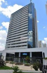 Sala para alugar, 63 m² por R$ 2.500,00/mês - Cidade Industrial - Curitiba/PR