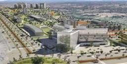 Terreno Residencial e Comercial Loteamento Parque Genebra VG