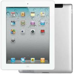 Apple iPad 2, 16gb A1396