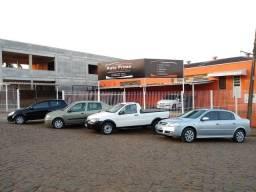Strada2012 ka2009 Astra2006 Clio 2003 - 2012
