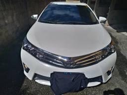 Toyota Corolla XEI 15/16 -2016 - 2016