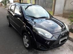 Ford Fiesta Hatch 1.0 8V 2011 - Aceito Negociação - 2011