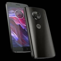 Motorola Moto X4 XT1900-6